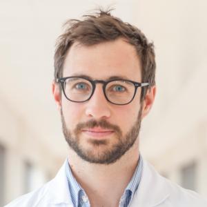 Dr. Martin ROUER